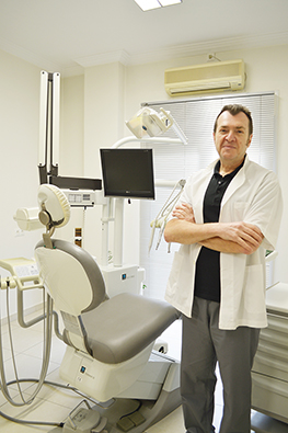dental_clinics_georgios_maniatis
